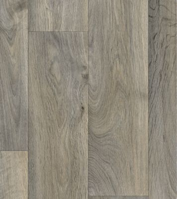 Hard Surface Floors  Laminate Vinyl Hardwood  wcrwcom